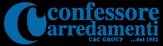 Confessore arredamenti