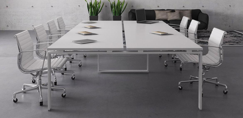 about-office-collezioni-funny-variante-gamba-anello-riunione-bianco