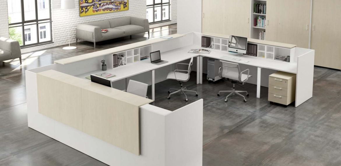 about-office-collezioni-funny-variante-reception-bianco-acero-1525x1080
